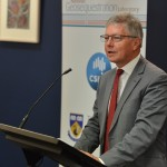Australia hosts international Carbon Capture and Storage Summer School